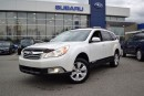 Used 2011 Subaru Outback 2.5i Premium - New Head Gasket for sale in Port Coquitlam, BC