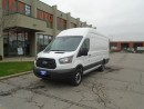 Used 2016 Ford Transit T250 EXTENDED for sale in North York, ON
