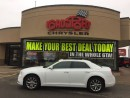 Used 2016 Chrysler 300 Touring  for sale in Scarborough, ON