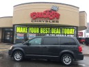 Used 2011 Dodge Grand Caravan R/T for sale in Scarborough, ON