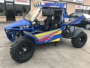 Used 2014 Other Other ODES SANDRAIL 800 for sale in Orono, ON