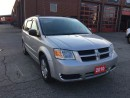 Used 2010 Dodge Grand Caravan SE Plus for sale in North York, ON