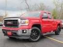 Used 2014 GMC Sierra 1500 Base Double Cab 4WD for sale in Virgil, ON