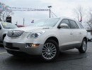 Used 2010 Buick Enclave CXL FWD for sale in Virgil, ON