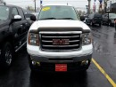 Used 2013 GMC Sierra 1500 SLE 4WD - ** ONE OWNER! ** Purchased and traded HE for sale in Virgil, ON