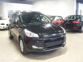 Used 2015 Ford Escape SE for sale in Markham, ON