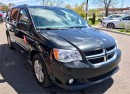 Used 2012 Dodge Grand Caravan CREW-ALL CREDIT ACCEPTED for sale in Scarborough, ON