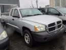 Used 2007 Dodge Dakota ST for sale in Scarborough, ON