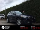 Used 2016 Mazda CX-5 GS + NO EXTRA DEALER FEES for sale in Surrey, BC