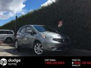 Used 2014 Nissan Versa Note SL + NO EXTRA DEALER FEES for sale in Surrey, BC