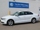 Used 2011 Volkswagen Jetta 2.5 Highline for sale in Edmonton, AB