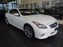 Used 2012 Infiniti G37 X Sport/Premium Package, Certified Pre-Owned for sale in Edmonton, AB