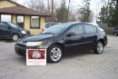 Used 2003 Saturn Ion Uplevel for sale in Glencoe, ON