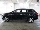 Used 2010 Audi Q7 3.0L TDI Premium | Diesel | Rear DVD | Navigation for sale in North York, ON