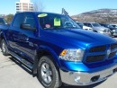 Used 2016 Dodge Ram 1500 Outdoorsman for sale in Corner Brook, NL