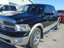 Used 2012 Dodge Ram 1500 Laramie for sale in Corner Brook, NL
