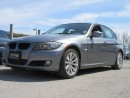 Used 2011 BMW 328xi Sedan EXECUTIVE PACKAGE / AWD for sale in Newmarket, ON