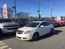 Used 2016 Buick Verano Sport Touring for sale in Dartmouth, NS