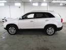 Used 2011 Kia Sorento 7 Passenger | Low Kilometers | All Wheel Drive for sale in North York, ON