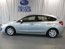 Used 2013 Subaru Impreza 2.0i for sale in Dartmouth, NS