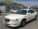 Used 2008 Buick Allure CX for sale in Pickering, ON