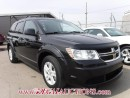 Used 2012 Dodge JOURNEY  4D UTILITY 2WD for sale in Calgary, AB