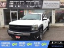 Used 2009 Chevrolet Silverado 1500 LT ** Low KMs, 4X4, 5.3L, Beatutiful ** for sale in Bowmanville, ON