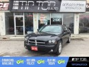 Used 2010 Dodge Charger SXT ** AWD, Nav, Leather, Sunroof ** for sale in Bowmanville, ON