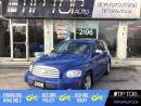 Used 2008 Chevrolet HHR LS ** Low Kms, Well Equipped **, for sale in Bowmanville, ON