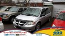 Used 2004 Dodge Grand Caravan AS-IS for sale in London, ON
