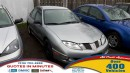 Used 2003 Pontiac Sunfire SL | AS-IS SPECIAL for sale in London, ON