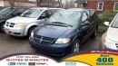 Used 2006 Dodge Grand Caravan 7 PASS | SUMMER ROAD TRIP READY for sale in London, ON