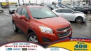 Used 2016 Chevrolet Trax LT | AWD | BACKUP CAM | MUST SEE for sale in London, ON