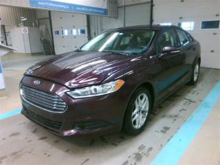 Used 2013 Ford Fusion SE | GREAT RATES | APPLY WITH CONFIDENCE for sale in London, ON