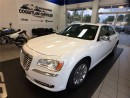 Used 2014 Chrysler 300C Base for sale in Coquitlam, BC