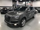 Used 2014 Audi Q7 3.0L TDI | S-LINE | DIESEL for sale in Woodbridge, ON