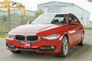 Used 2014 BMW 320i Sports Edition LANGLEY LOCATION 604-434-8105 for sale in Langley, BC