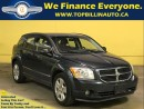 Used 2007 Dodge Caliber SXT Automatic, 2 YEARS WARRANTY for sale in Concord, ON