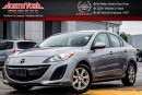 Used 2011 Mazda MAZDA3 GX|Keyless Entry|AC|PwrWindows|PwrLocks|16