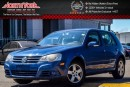 Used 2010 Volkswagen City Golf Base for sale in Thornhill, ON