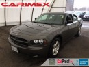 Used 2008 Dodge Charger Base for sale in Waterloo, ON