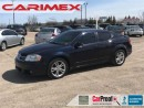 Used 2011 Dodge Avenger SXT RARE 3.6L V6 | CERTIFIED for sale in Waterloo, ON