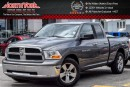 Used 2011 Dodge Ram 1500 SLT for sale in Thornhill, ON