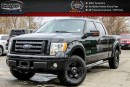 Used 2010 Ford F-150 FX4|4x4|Pwr windows|Pwr Locks|Keyless Entry|18