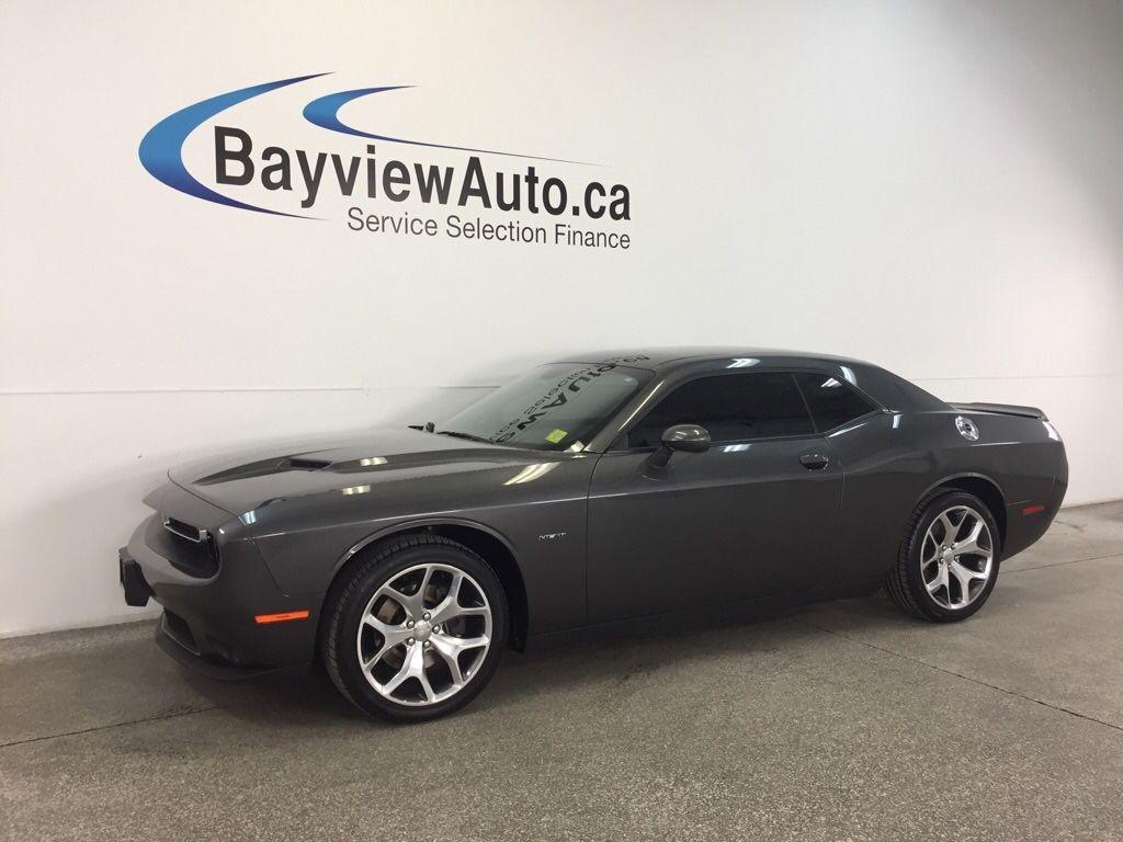 Bayview Car Sales
