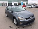 Used 2015 Volkswagen Golf 1.8 TSI Comfortline for sale in Calgary, AB