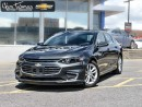 New 2017 Chevrolet Malibu Hybrid Base for sale in Gloucester, ON