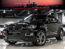 Used 2013 BMW X6 for sale in North York, ON