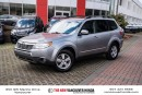 Used 2009 Subaru Forester 2.5 X at for sale in Vancouver, BC