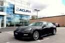 Used 2012 Porsche Panamera S Hybrid for sale in Langley, BC